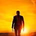 Hugh Jackman apresenta o novo pôster de 'Logan'