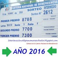resultados-sorteo-miercoles-13-de-diciembre-loteria-nacional-de-panama