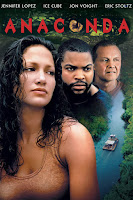 Anaconda 1997 720p Hindi BRRip Dual Audio Full Movie Download