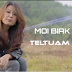 MOI BIAKLIAN-MP3