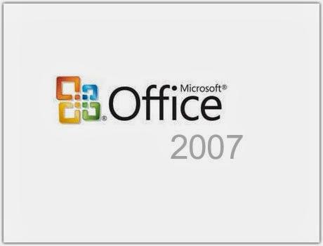 Настрой-ка свой ПК: Microsoft Office 2007 SP 2 скачать