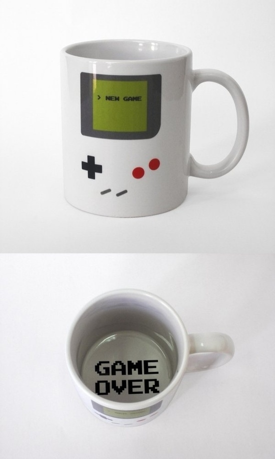 taza game tetris