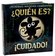 libro infantil superar miedo oscuridad: quien es, cuidado