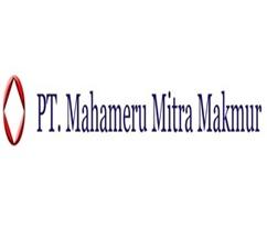 Lowongan Kerja PT Mahameru Mitra Makmur
