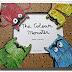 Un libro sulle EMOZIONI: impariamole in inglese!