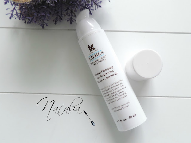 Hydro-Plumping-Re-Texturizing-Serum-Concentrate-Kiehl's