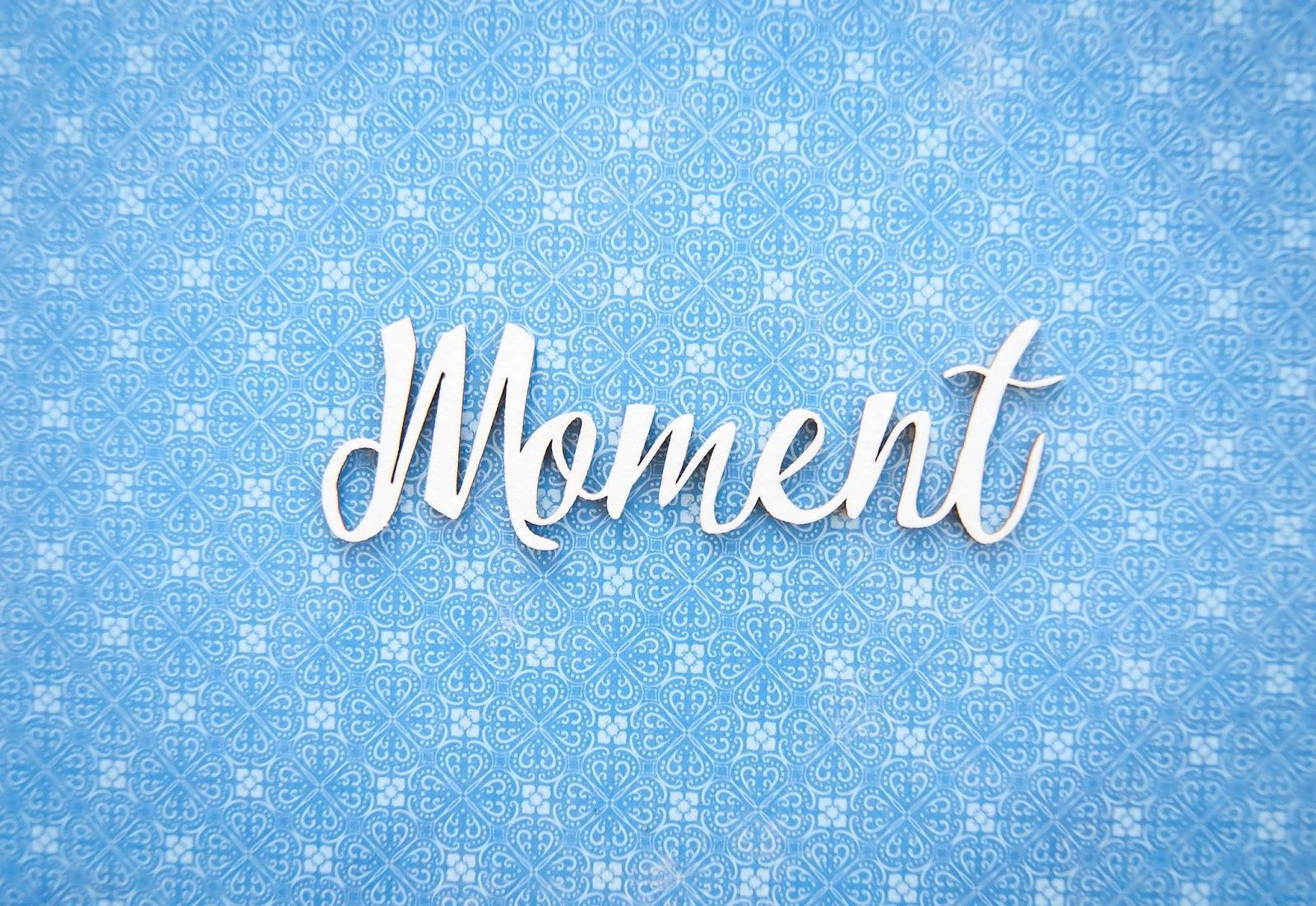 Картинки с надписью счастливые моменты