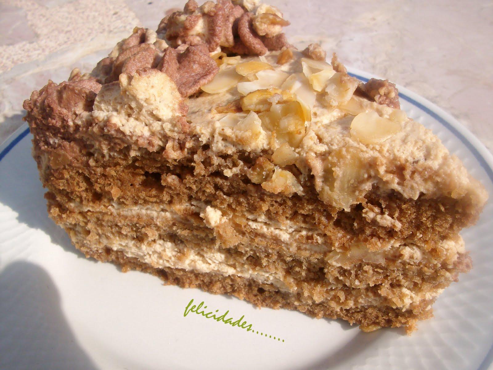 Cake Sal Ef Bf Bd De Sophie Dudemaine