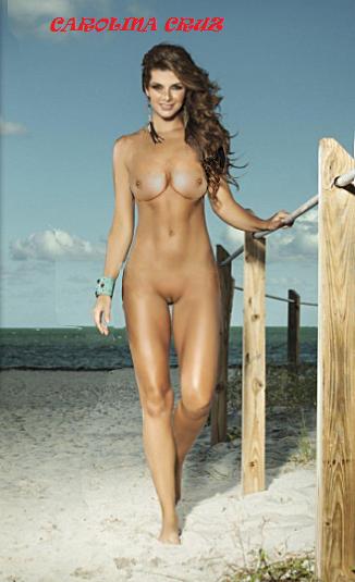 asian-carolina-cruz-naked