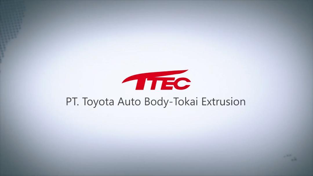 Lowongan Kerja di MM2100 2019 PT. Toyota Auto Body – Tokai Extrusion (TTEC) Cikarang