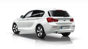 BMW 116d Yorumları