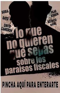 http://canarias-semanal.org/not/18278/hablando-claro-lo-que-no-nos-dicen-sobre-los-papeles-de-panama-y-los-paraisos-fiscales-video-/