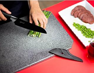Quality kitchen knives Set