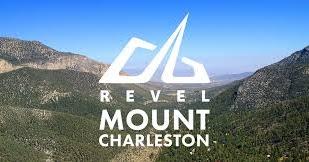 A New Marathon PR (2:39) At The 2018 Mt. Charleston Marathon...Thank You, Gravity!
