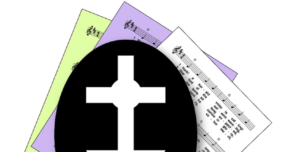 Liturgytools Net Hymn Suggestions For Baptism