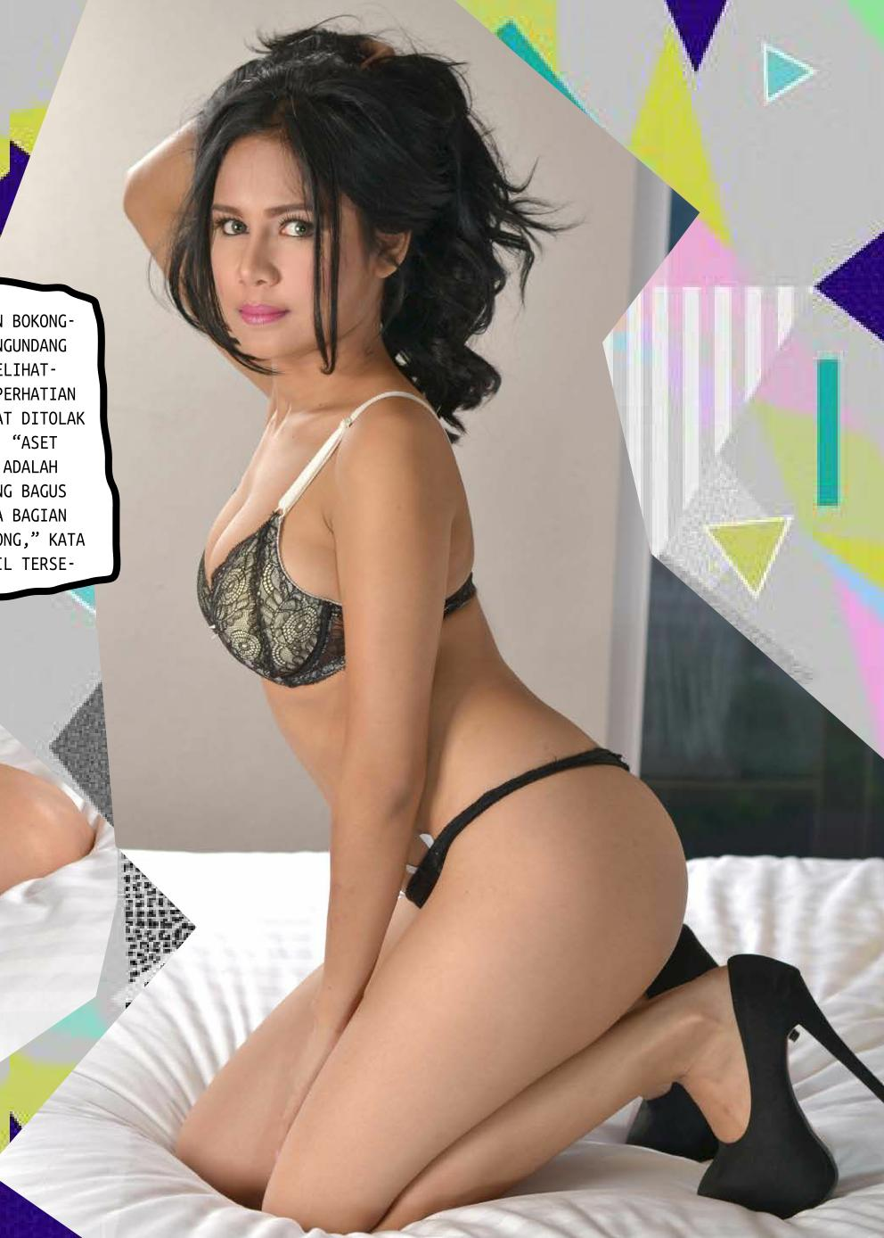 Foto Hot Model Cilik Masih Perawan Cerdas Maya | Anak ABG ...