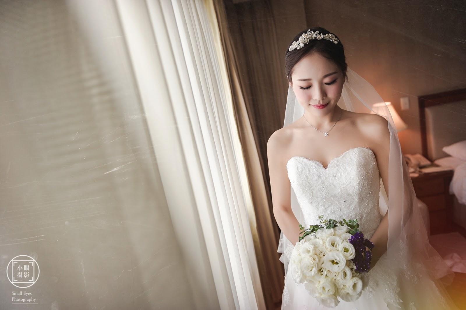 婚攝,小眼攝影,婚禮紀實,婚禮紀錄,婚紗,寫真,台中長榮桂冠酒店