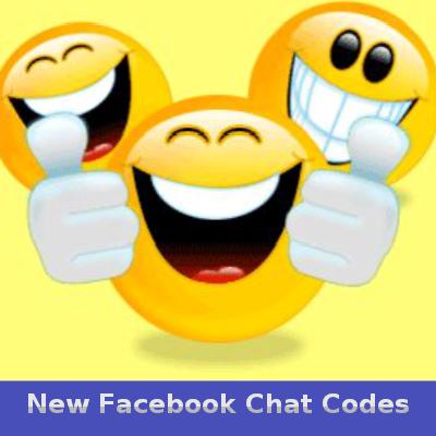 Chat Fun