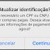 Conta na App Store brasileira exige CPF/CNPJ e pode aceitar cartão de débito