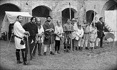 Militia Bartholomei