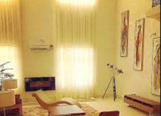 Timaya personal space