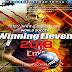 FTS 2018 Mod Winning Eleven v2 by Aslan