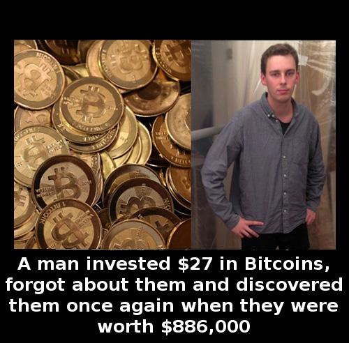 apakah bitcoin