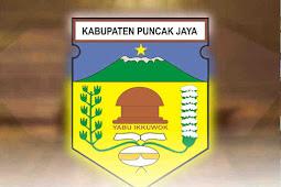 Kritis Bersimbah Darah, Remaja di Puncak Jaya Diselamatkan Satgas Yonif 721