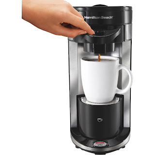 The Importance of a Filter System in coffee maker