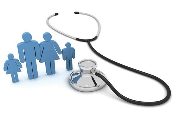 Jual Alat Kesehatan