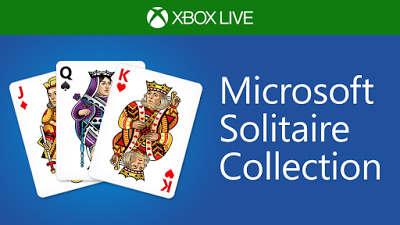 Solitaire Now Available on IOS & Android Devices