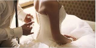 عريس يرتكب خطأ بسيط فى يوم زفافه تسبب فى وفاته فى الحال