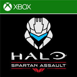 Halo: Spartan Assault becomes first universal Windows app
