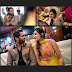 Six Top Wedding Photographers and Videographers in Delhi