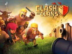 tips clash of clans cheats