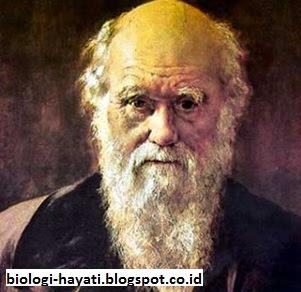 Teori evolusi Empedoclas (495-435 SM)