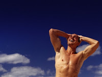 Как повысить уровень тестостерона доступными средствами - статья