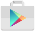 Download Play Store 5.0.31 Apk - Aplikasi Google Play Store terbaru