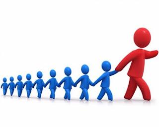 Eni e i Ministeri, protocollo di intesa per integrazione scuola-impresa