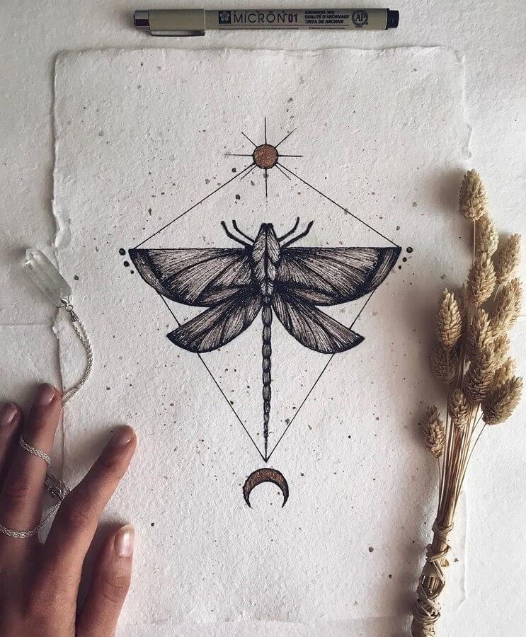 05-The-Dragonfly-Ewa-Skuta-www-designstack-co