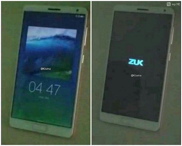 Zuk-Edge-1