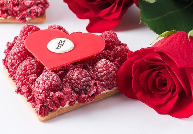 Avete già imparato il linguaggio dell'amore per San Valentino?