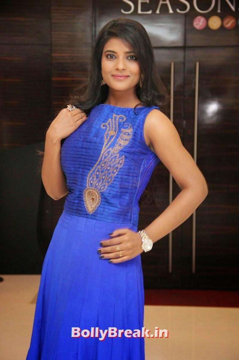 Indian actress blue film-4429