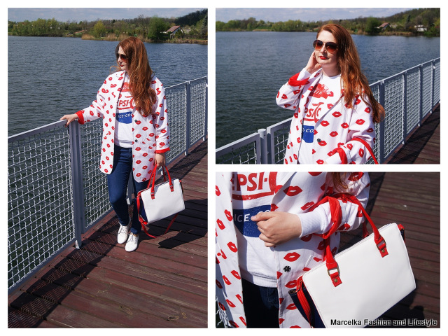 http://marcelka-fashion.blogspot.com/2015/05/biel-czerwien-i-granat-w-wiosennej.html