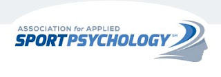 http://www.appliedsportpsych.org/annual-conference/