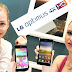 LG Optimus 4X HD Philippines Price Guesstimate, Specs : Quad-Core Android 4.0 Flagship Release!