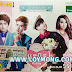 M VCD VOL 55 DAT FULL ALBUM