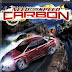 Need for Speed Carbon İndir - Full Tek Link - PC