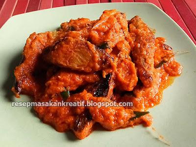 Cara memasak pindang tongkol yang lezat dengan resep bumbu sederhana biar dapat menambah var Resep Pindang Tongkol Enak Variasi Masakan Ikan Sederhana Praktis