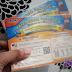 SCAN & WIN - PETPET  MALAYSIA - SEMUA ORANG ADALAH PEMENANG!